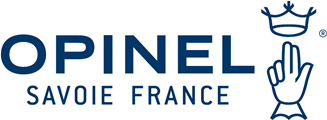 Opinel logo.png