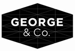 George & Co logo lr