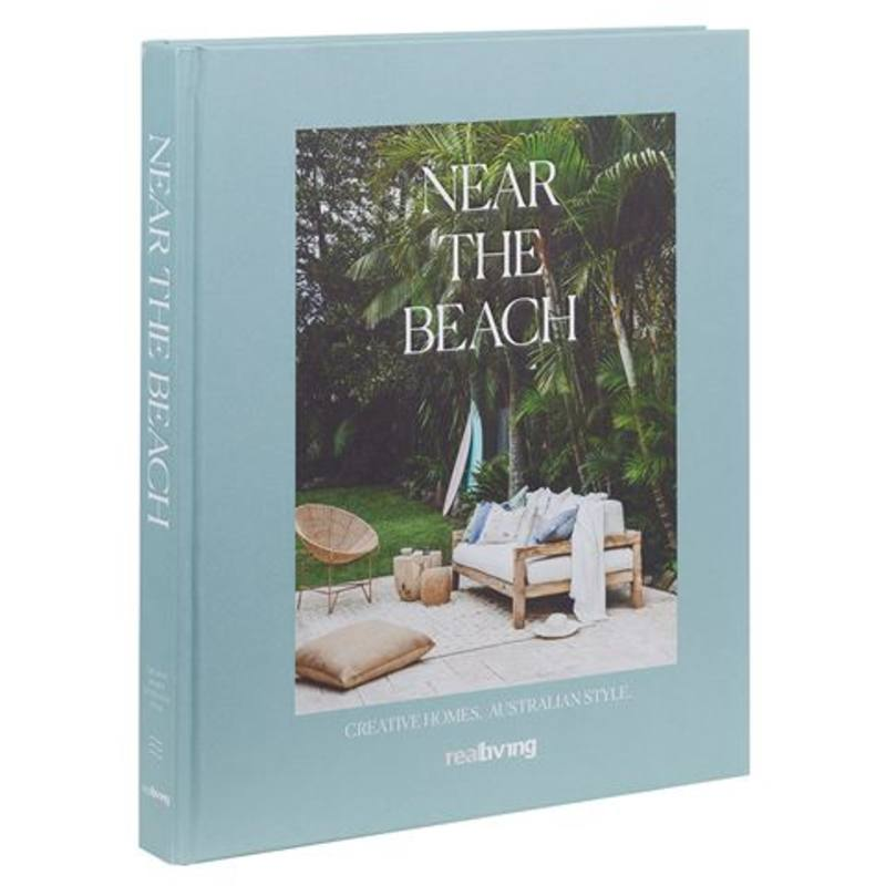 Near the Beach by Real living