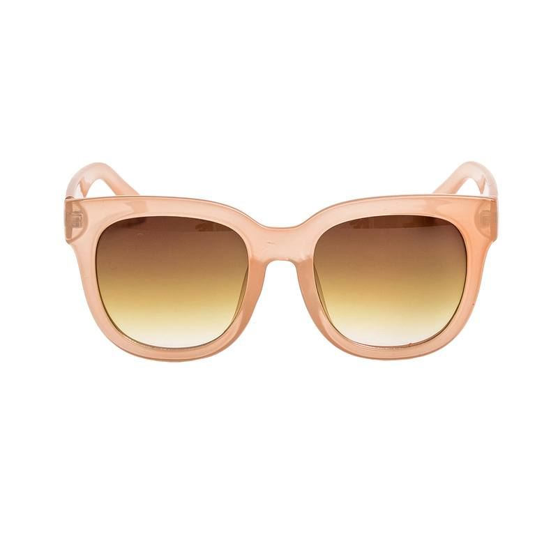 Evelyn sunglasses