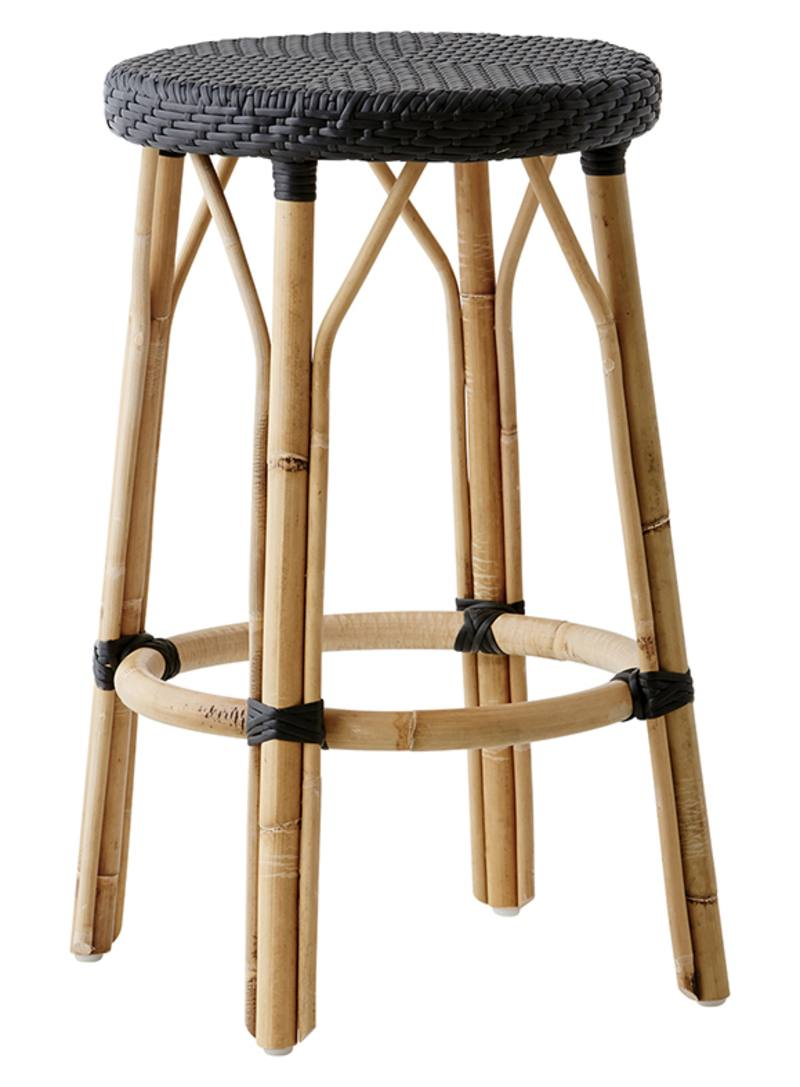 Sika Design Simone Stool From Green With Envy