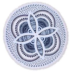 Buy Round towel baha in NZ New Zealand.