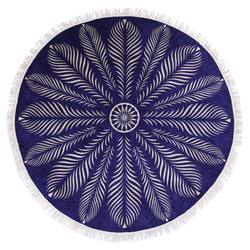 Buy Round towel raffles in NZ New Zealand.