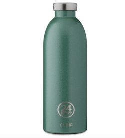 Buy Stainless steel double wall Clima bottle 850ml in NZ New Zealand.