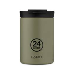 Buy Clima double walled travel cup 350mls in NZ New Zealand.