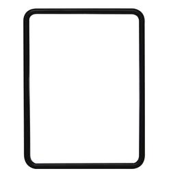 "Buy 5 x 7"" metal frame black in NZ New Zealand."