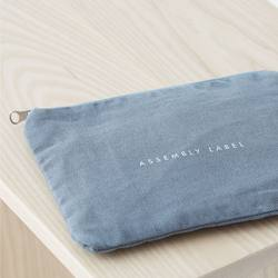 Buy Assembly Label purse in NZ New Zealand.