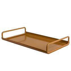 All day metal tray tobacco