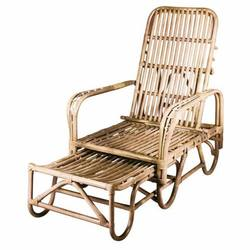 Buy Rattan lounger in NZ New Zealand.