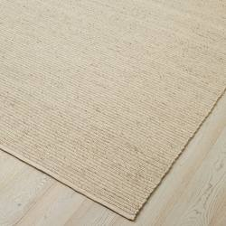 Buy Weave Andes wool cotton rug in NZ New Zealand.