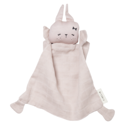 Buy Animal cuddle comforter bunny in NZ New Zealand.