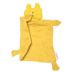 Buy Animal cuddle comforter honey bear in NZ New Zealand.