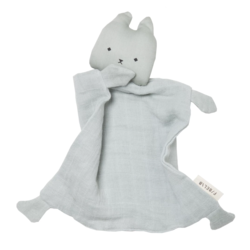 Buy Animal cuddle comforter cat in NZ New Zealand.