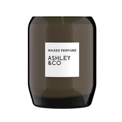 Ashley & Co candle Blossom & Gilt