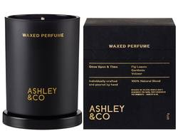 Ashley & Co candle Once Upon A Time