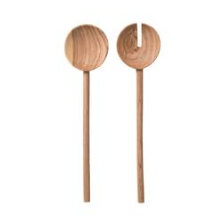 Buy Reclaimed olive wood servers in NZ New Zealand.