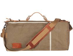 Buy The Forgotten Many duffle bag in NZ New Zealand.
