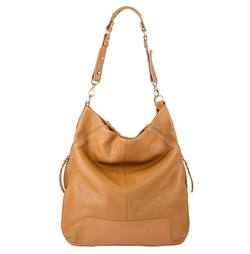 Buy The Lair leather handbag in NZ New Zealand.