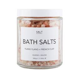 Buy SALT bath salts in NZ New Zealand.