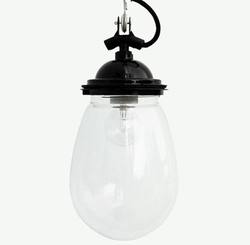 Buy Industrial pendant light in NZ New Zealand.