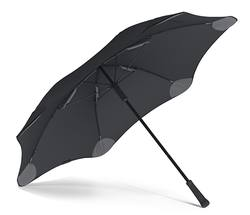 Buy Blunt Classic umbrella in NZ New Zealand.