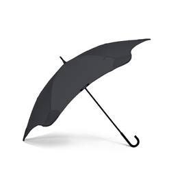 Blunt lite umbrella black