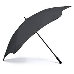 Blunt XL umbrella black
