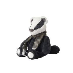 Buy Boris the Badger in NZ New Zealand.