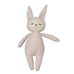 Buy Fabelab buddy bunny in NZ New Zealand.