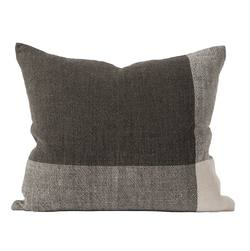 Buy Chester linen cushion cover in NZ New Zealand.