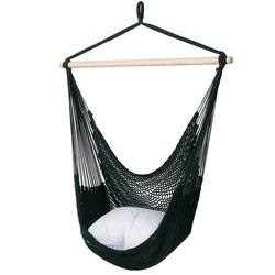 Buy Sway hammock chair moss green in NZ New Zealand.