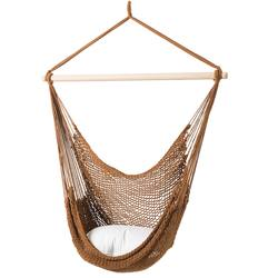 Buy Sway hammock chair malt in NZ New Zealand.