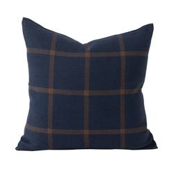 Buy Bento woven cushion cover in NZ New Zealand.