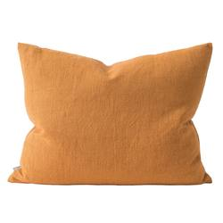 Buy Linen cotton cushion cover in NZ New Zealand.