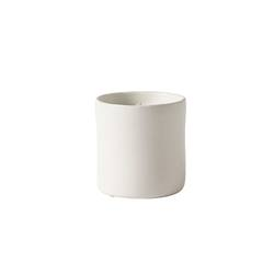 Buy Terracotta citronella candle in NZ New Zealand.