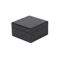 Buy jewel box black in NZ New Zealand.