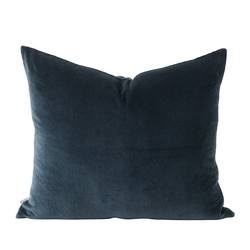 Buy Cotton velvet cushion cover in NZ New Zealand.