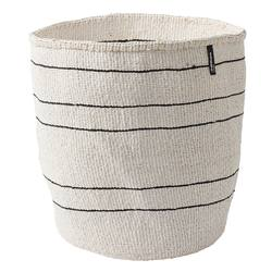 Buy Kiondo basket large in NZ New Zealand.