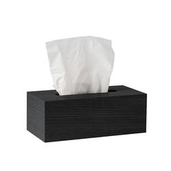 Buy Rectangle tissue box cover in NZ New Zealand.