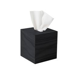 Buy Square tissue box cover in NZ New Zealand.