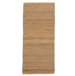Buy Long woven jute mat in NZ New Zealand.