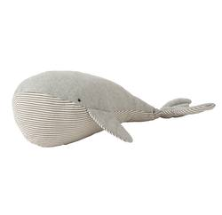 Buy Wilfred the whale in NZ New Zealand.