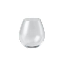Buy Set of 4 red wine glass tumblers in NZ New Zealand.