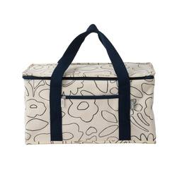 Buy Daisy chain chiller bag in NZ New Zealand.