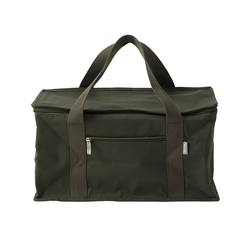Chiller bag moss green