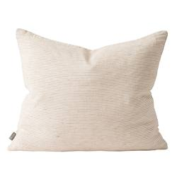 Buy Linea woven cushion cover in NZ New Zealand.