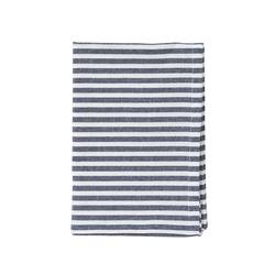 Buy Stripe cotton teatowel in NZ New Zealand.