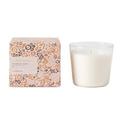Buy Boxed candle fig & bergamot in NZ New Zealand.