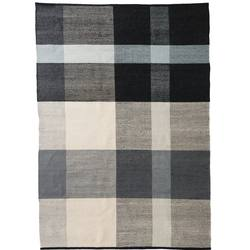 Buy Camelia wool rug in NZ New Zealand.