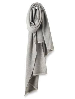 Buy Cashmere wool scarf in NZ New Zealand.